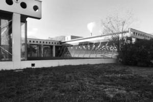 MEMORIE_05_Nuova_architettura_Fantoni