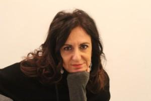 nella_foto_RITA_MAFFEI_foto_di_Luigina_Tusini - Copia